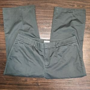 Dockers Ideal Fit Pant